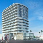 Senator Hotels & Resorts will open its first hotel on the Valencian coast