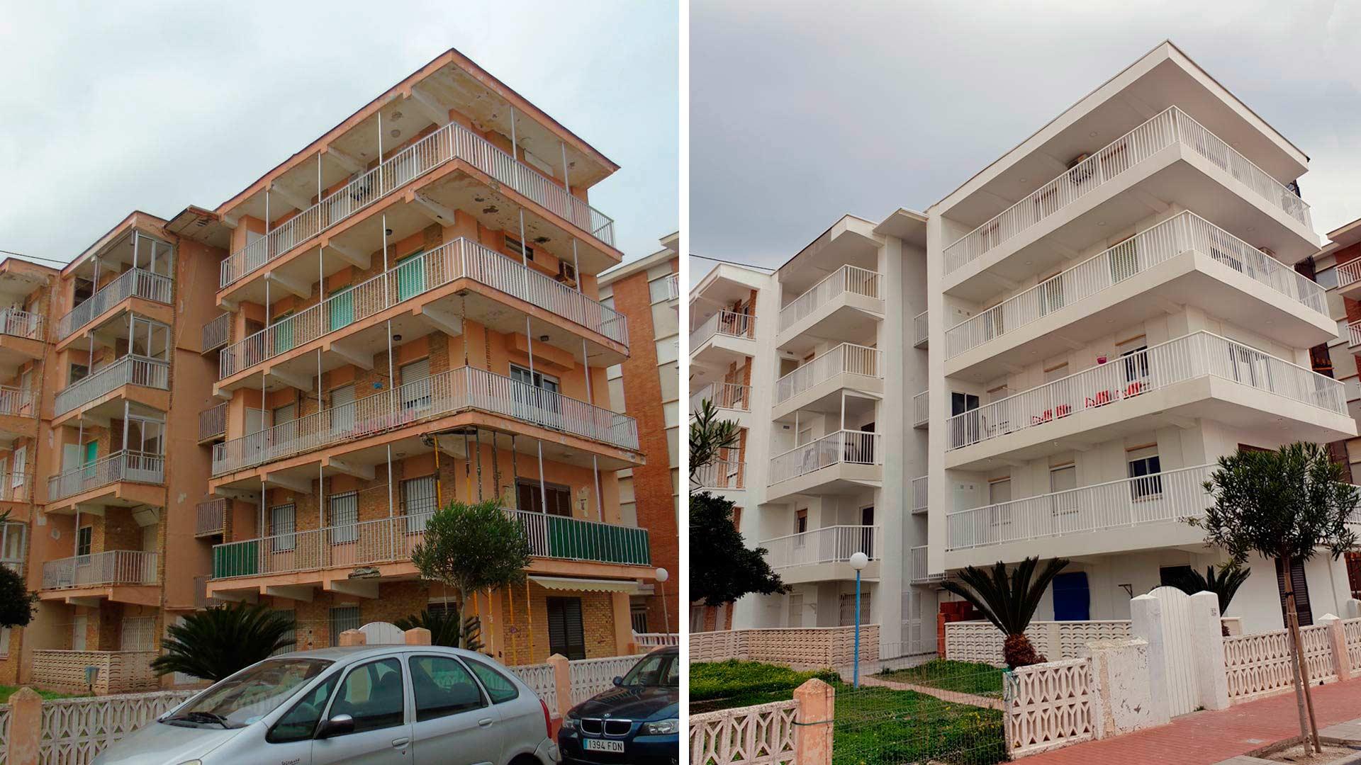 edificio-fleming-playa-de-gandia-moratal-palomino